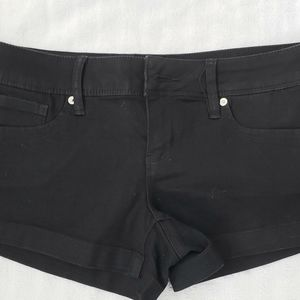 Junior Guess Shorts Size 3